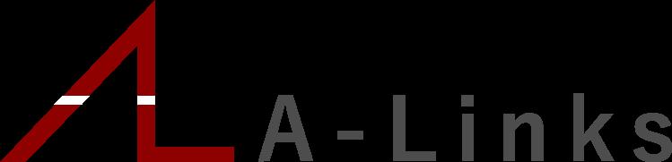 akisora